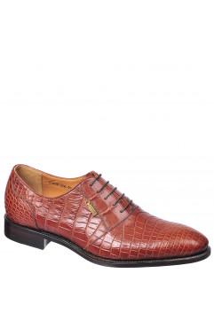 Туфли Zilli