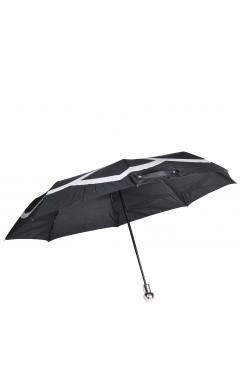 Зонт-автомат Channel