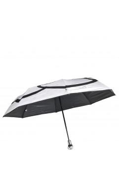 Зонт-автомат Chanel