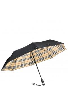 Зонт-автомат Burberry