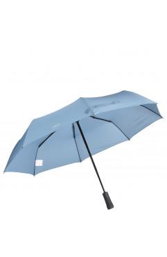 Зонт-автомат Armani