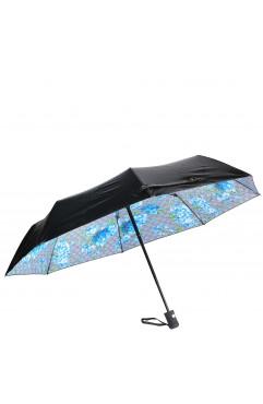 Зонт-автомат Gucci