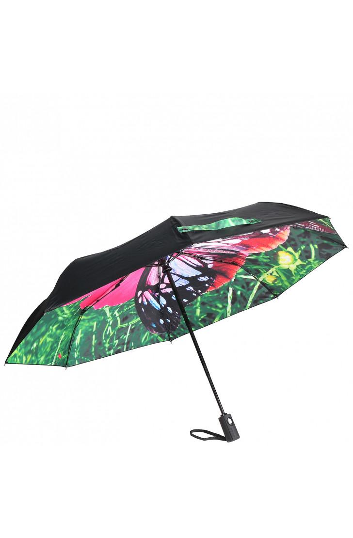 Зонт-автомат Euroclim
