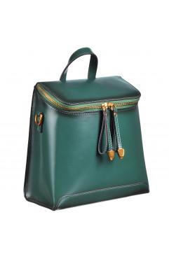 Cумка-рюкзак (Индивидуальный заказ)