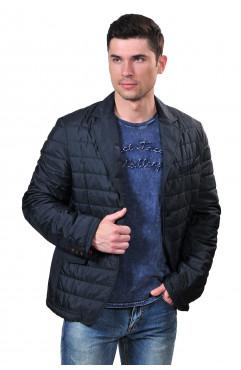 Куртка-пиджак Tommy Hilfiger