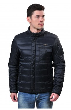 Куртка-утеплённая Aeronautica Militare