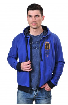 Куртка двухсторонняя Aeronautica Militare
