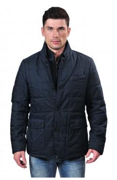 Куртка-пиджак Ted Baker