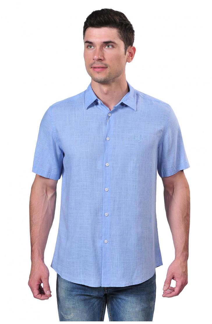 Рубашка Loro Piana