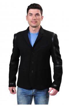 Пиджак шерстяной Neil Barrett