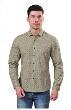 Рубашка Paul Saint