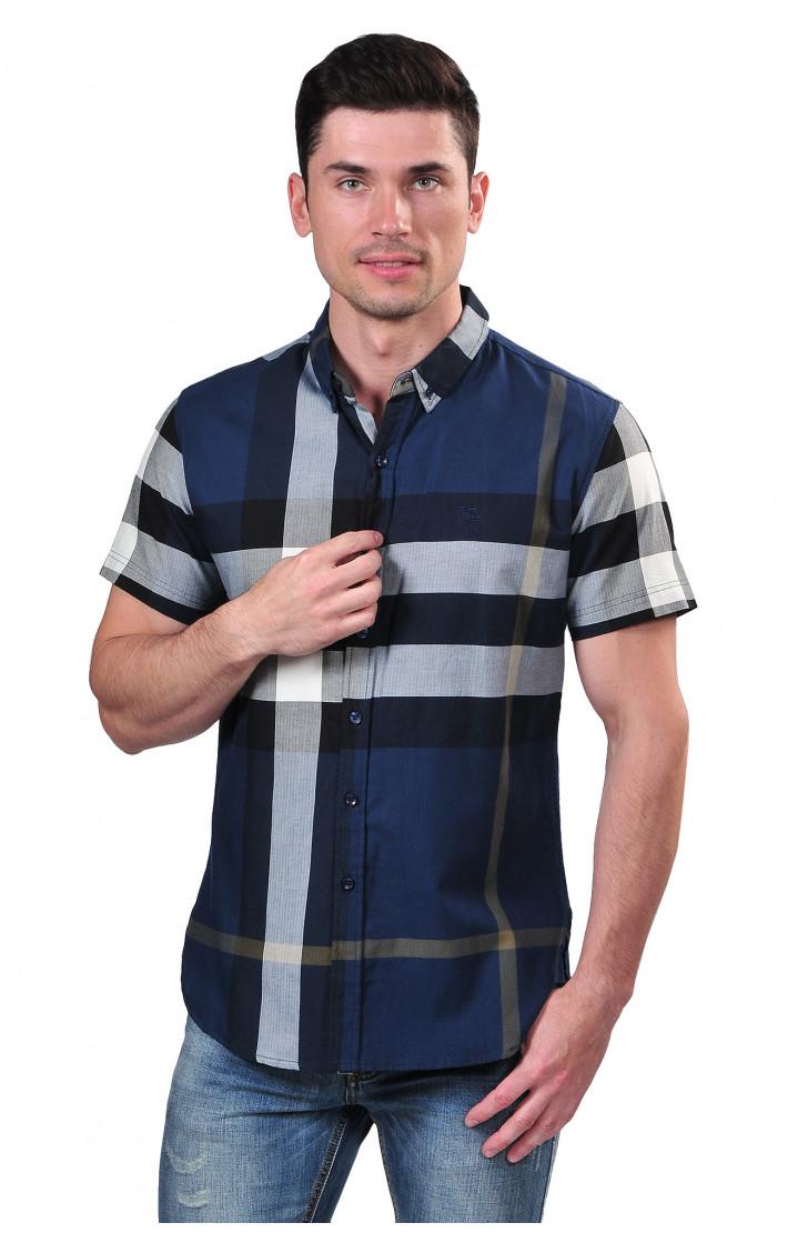 Рубашка Burberry Brit
