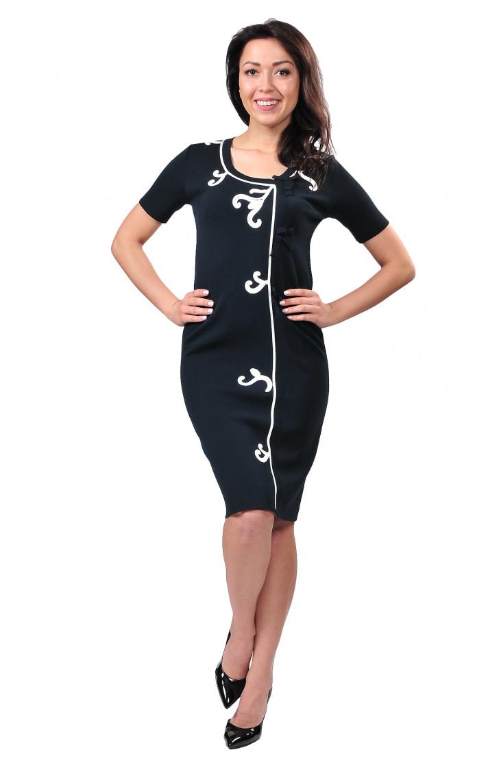 Платье Christie & Co