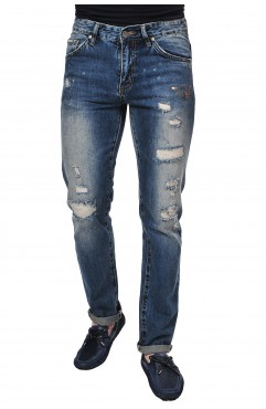 Джинсы Armaani Jeans