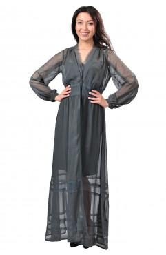 Платье Religion