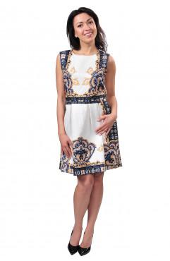 Платье Style London