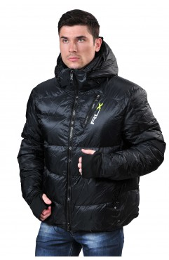 Пуховик RLX - Ralph Lauren