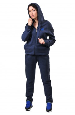 Костюм спортивный Armani Jeans
