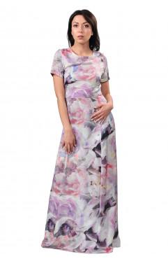 Платье True Violet