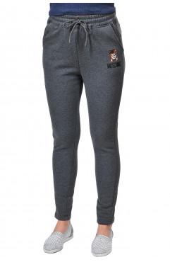 Спортивные штаны Love Moschino
