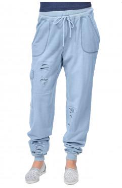 Cпортивные штаны Blank NYC