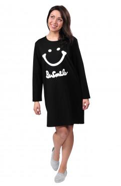 Платье-туника Love Moschino